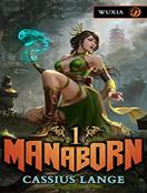 Manaborn 1