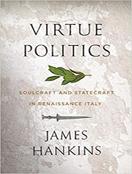 Virtue Politics