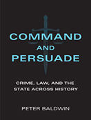 Command and Persuade