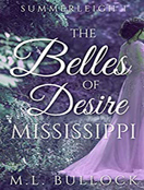 The Belles of Desire, Mississippi