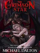 The Crimson Star