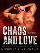 Chaos and Love