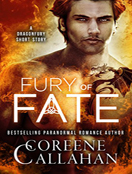 Fury of Fate & Fury of Conviction