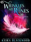 Wrinkles and Runes