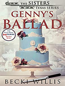 Genny's Ballad