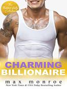 Charming Billionaire