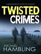 Twisted Crimes