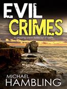 Evil Crimes