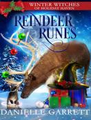 Reindeer Runes