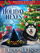 Holiday Hexes