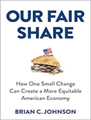 Our Fair Share
