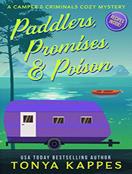 Paddlers, Promises, & Poison