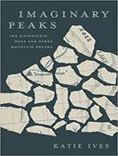 Imaginary Peaks