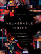 A Vulnerable System