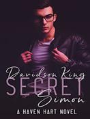 Secret Simon