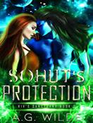 Sohut's Protection