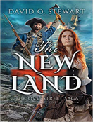 The New Land 1753 - 1778