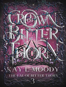 Crown of Bitter Thorn