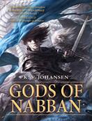 Gods of Nabban