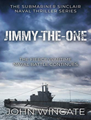 Jimmy-the-One