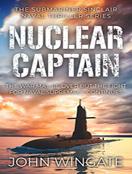 Nuclear Captain