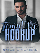 Tempt The Hookup