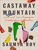 Castaway Mountain