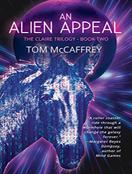 An Alien Appeal