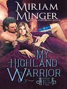 My Highland Warrior