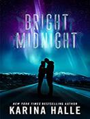 Bright Midnight