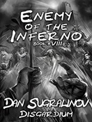 Enemy of the Inferno