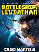 Battleship: Leviathan