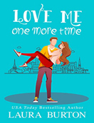 Love Me One More Time