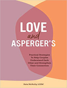 Love and Asperger's