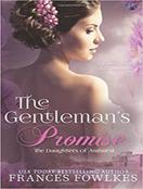 The Gentleman's Promise