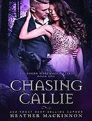 Chasing Callie