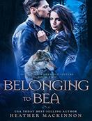 Belonging to Bea