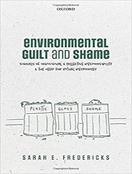 Environmental Guilt and Shame