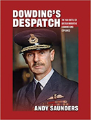 Dowding's Despatch