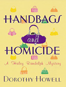 Handbags and Homicide
