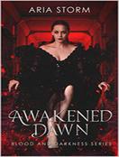 Awakened Dawn