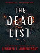 The Dead List