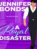 A Royal Disaster