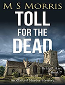 Toll for the Dead