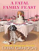 A Fatal Family Feast