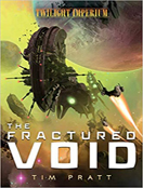 The Fractured Void