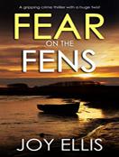 Fear on the Fens