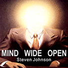 Mind Wide Open