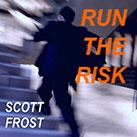 Run the Risk