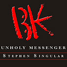 Unholy Messenger